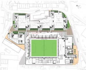 amended_stadium